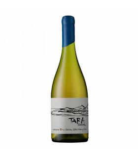 Tara Chardonnay