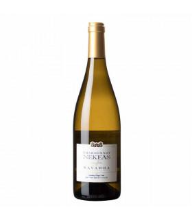 Nekeas Chardonnay Cuvee Allier