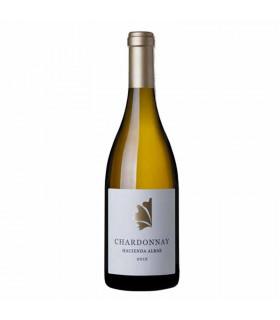 Hacienda Albae Chardonnay Barrica