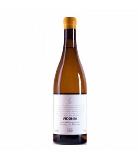 Vidonia