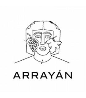 Presentación Bodegas Arrayán