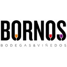 Bodegas Bornos