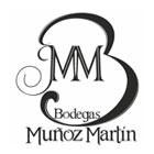 Bodegas Muñoz Martín